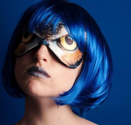 Carnevale e maschere
