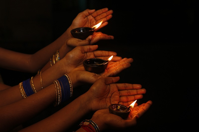 rituali femminili