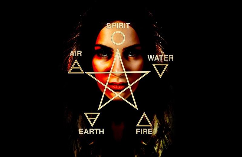 donna-strega