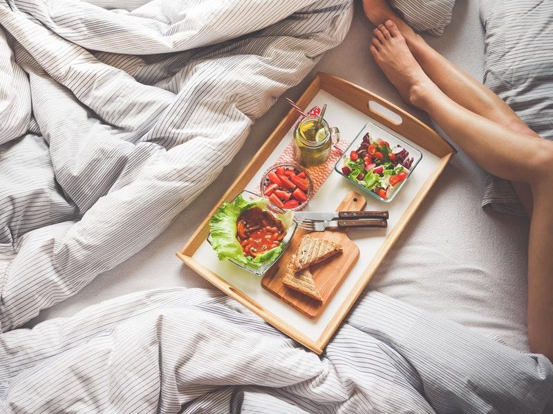 Diete inutili