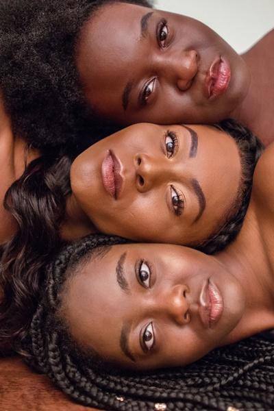 Donne e sorellanza