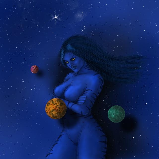 Lilith e zodiaco