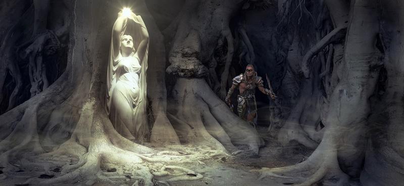 le vere origini dell'Epifania