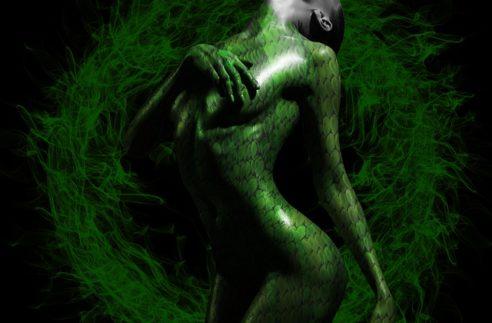 femminile fantasy