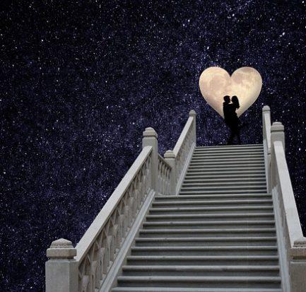 prove d'amore