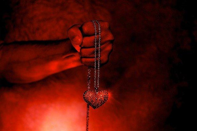 Maddalena, percorsi spirituali