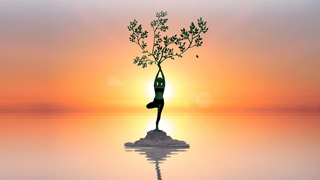 albero sacro