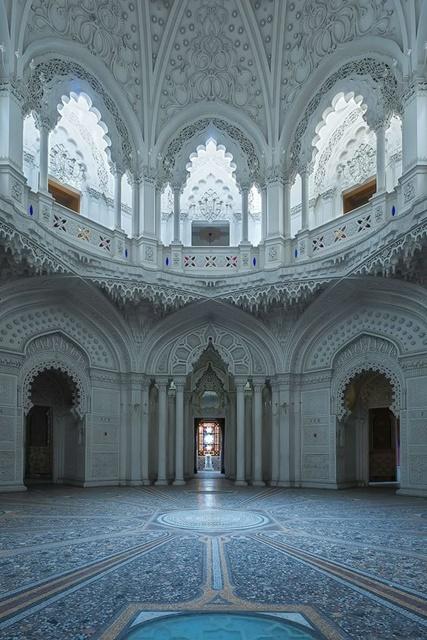 luogo di culto