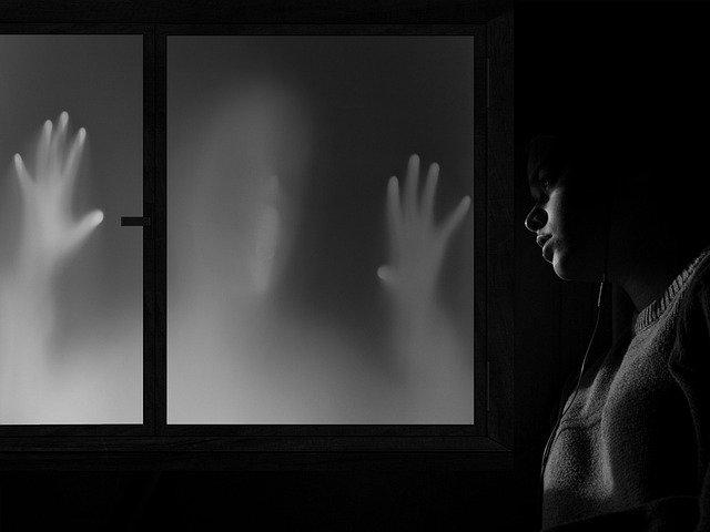 psicologia del ghosting